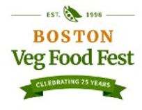 Boston%20Veg%20fest_edited.jpg