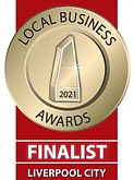 Liverpool business awards_edited_edited.jpg