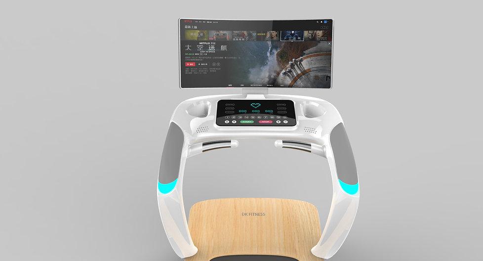 Treadmill_01.jpg