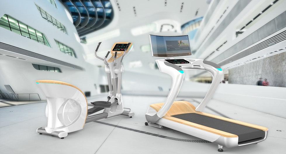Treadmill_03.jpg