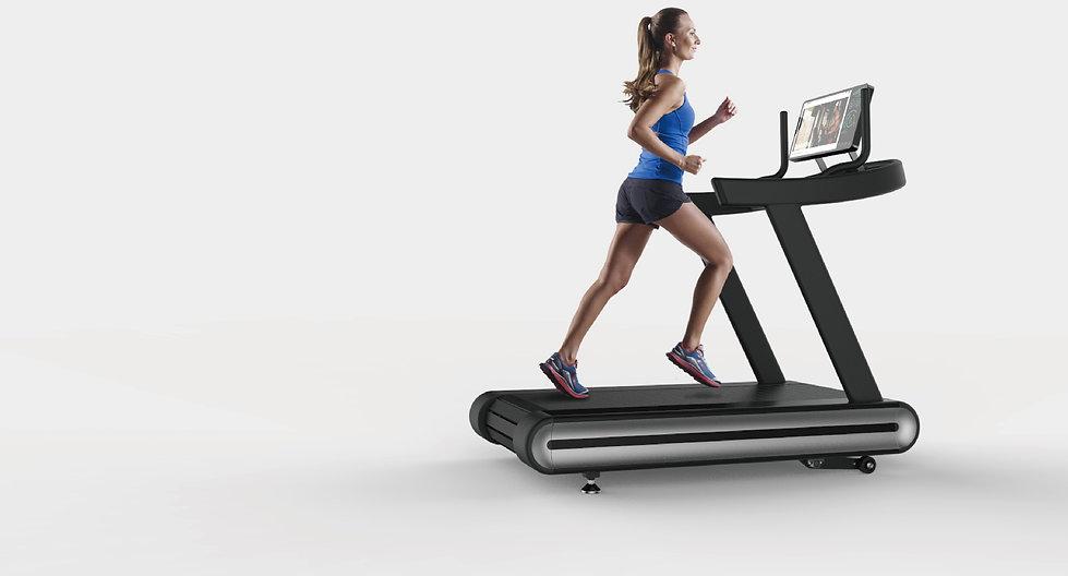 履帶式跑步機設計提案-07.jpg