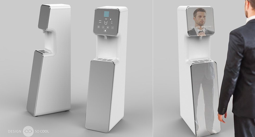 Water dispenser concept-03.jpg