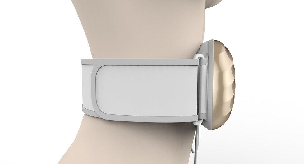 Rhythm Massage Belt + EMS_181106-02.jpg