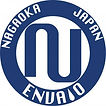 logo最終版8-300x300.jpg