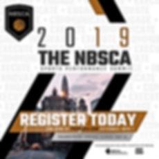 NBSCA_SM_Flyer_1_.jpg