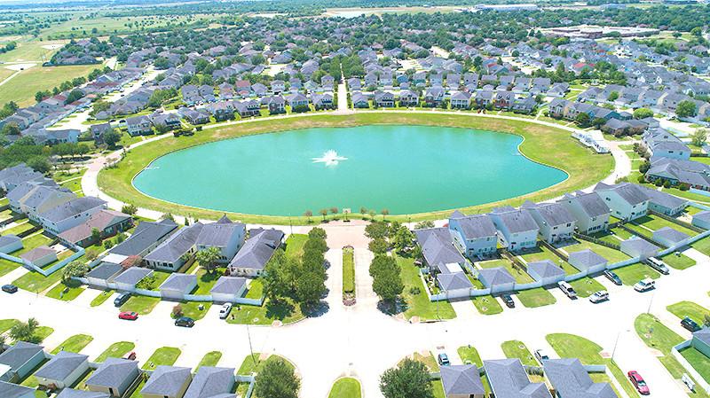Katy Lake.jpg