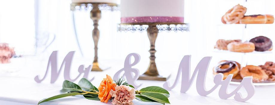 WeddingOpenHouse-74.jpg