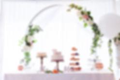 WeddingOpenHouse-156.jpg