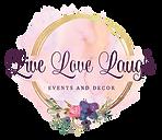 LiveLoveLaugh-2018-V1.png