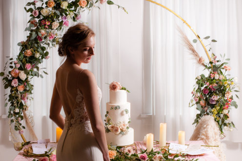 bridalcollab-7.jpg