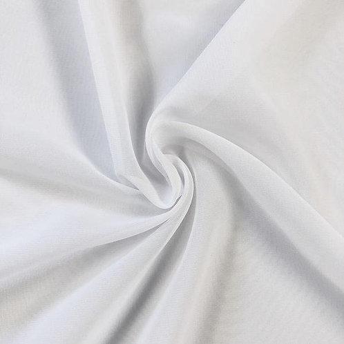 Archway Drape