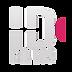 Logo I+D alta.png