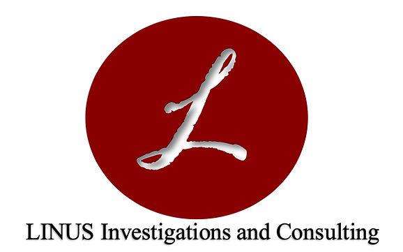 LINUS logo.jpg