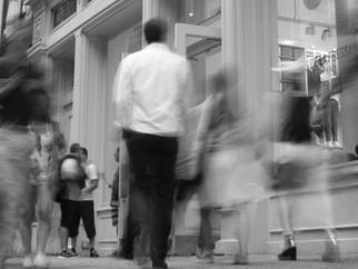 Succession : possibilité de régulariser une vente immobilière avant de prendre position sur l'accept