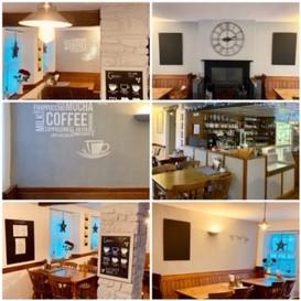 NEW INSITE CAFE.jpg