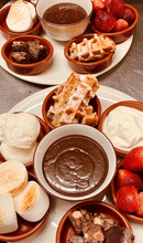 chocolate fondue.jpg