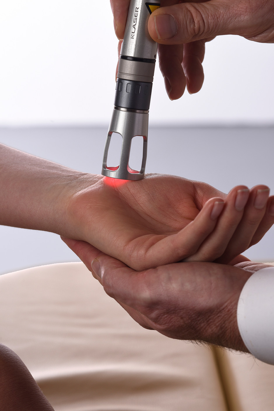 NEUROPATHY - WHAT YOU NEED TO KNOW