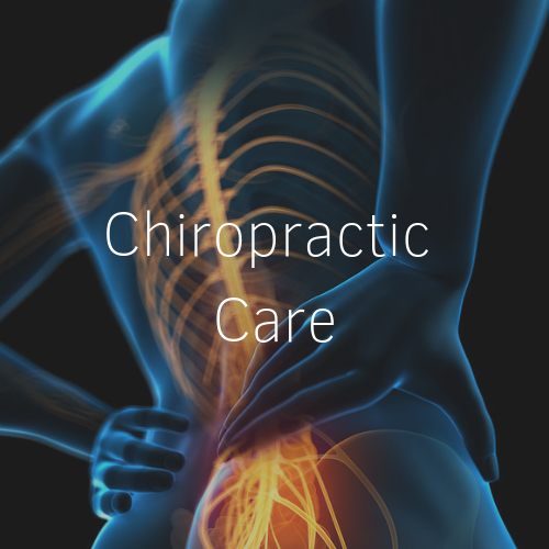 Chiropractic Care.png