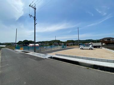 富原分譲7.jpg