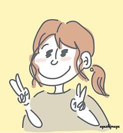 ayashimaya イラスト_200801.jpg