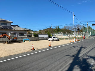 江尻_201006.jpg