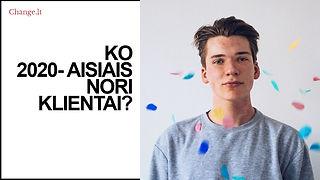 Ko_nori_klientai_klientu_aptarnavimo_mok