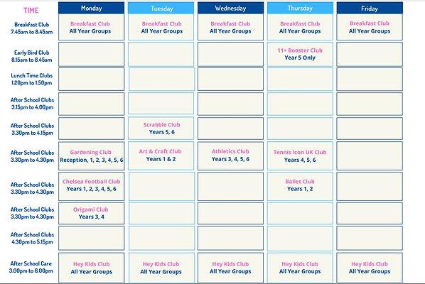 Screenshot of Timetable ST2.jpg