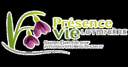 groupe_soutien_presence-vie-lotbiniere
