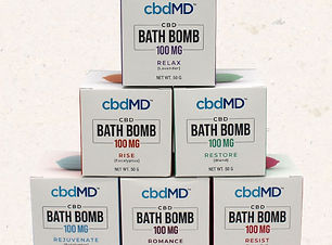 cbdmd-bath-bombs-front-background.jpg