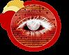Eeckweb design | Création site web | Logo