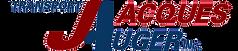 Logo TJA.png