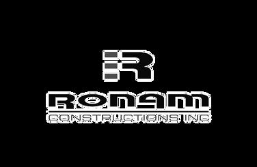 Ronam Construction