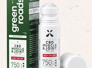 cbd-roll-on-heat-relief (1).jpg
