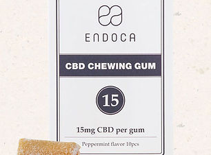 endoca-cbd-chewing-gum.jpg