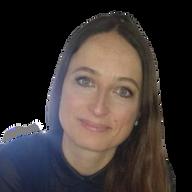 Amélie Rodigue