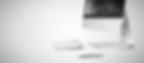 Eeckweb design | Étape 2 | Premier contact