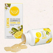 wyld-cbd-gummies-lemon.jpg