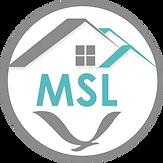 Logo_Maison St-Louis(color2_blue).png