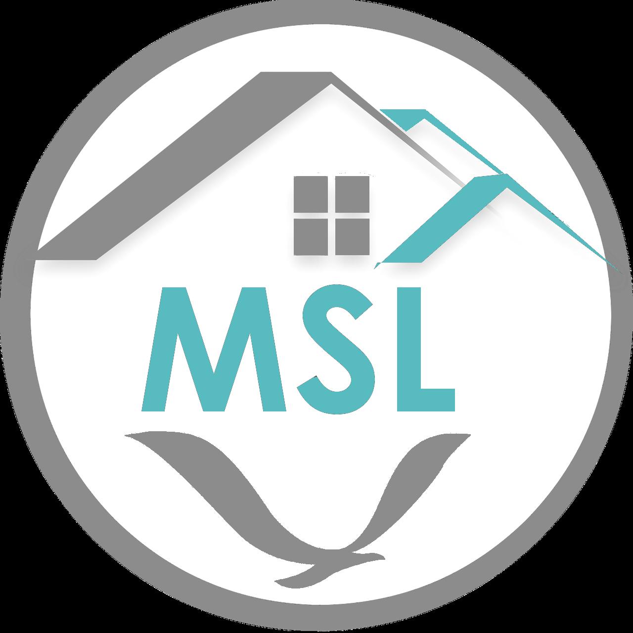 Logo Maison Saint-Louis