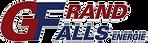 Logo GrandFalls Energie.png