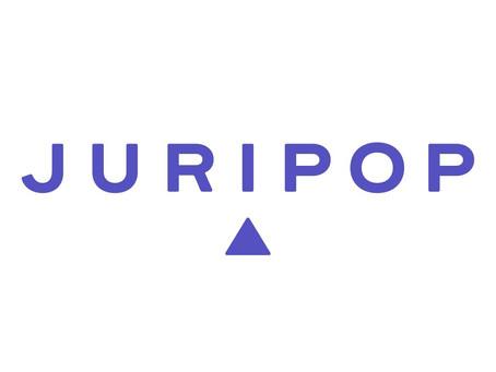 Clinique Juridique Juripop