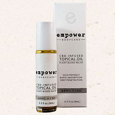 empower-topical-oil.jpg