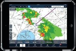 Weather Forecast Tracking