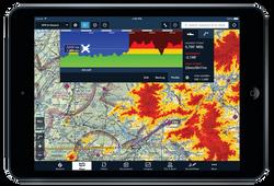 Altitude Tracking