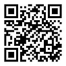 PINertia App.png