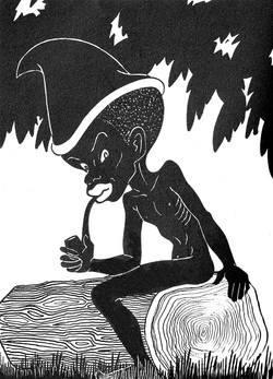 Nelson Boeira Faedrichs, 1939 2