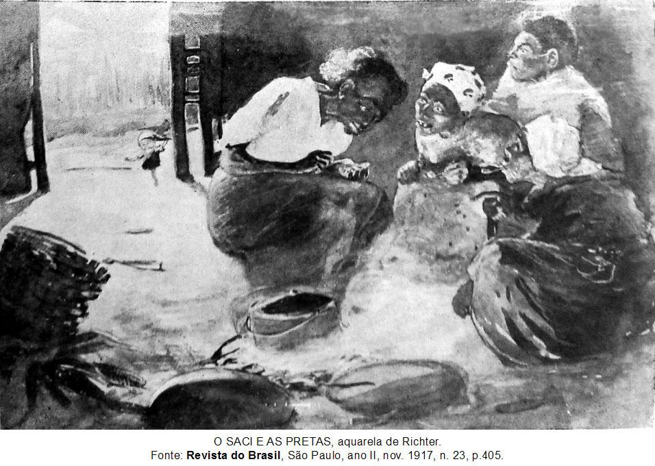 Richter_1917_saci_1