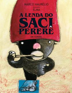 A Lenda do Saci - Capa_Page_1