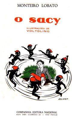 O_Sacy,_2ª_ed._1928,_J._G_Villin_limpo