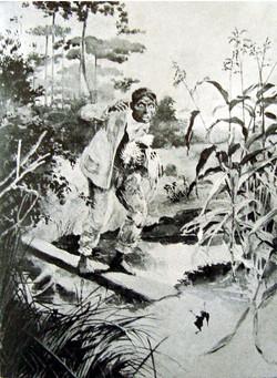 RICHTER 1917
